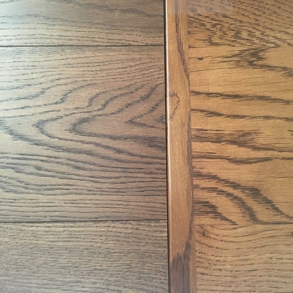 rsz_solid_wood_eng_wood_comparison.jpg